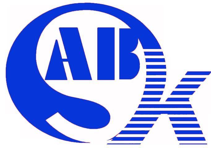 WUXI ABK MACHINERY CO., LTD